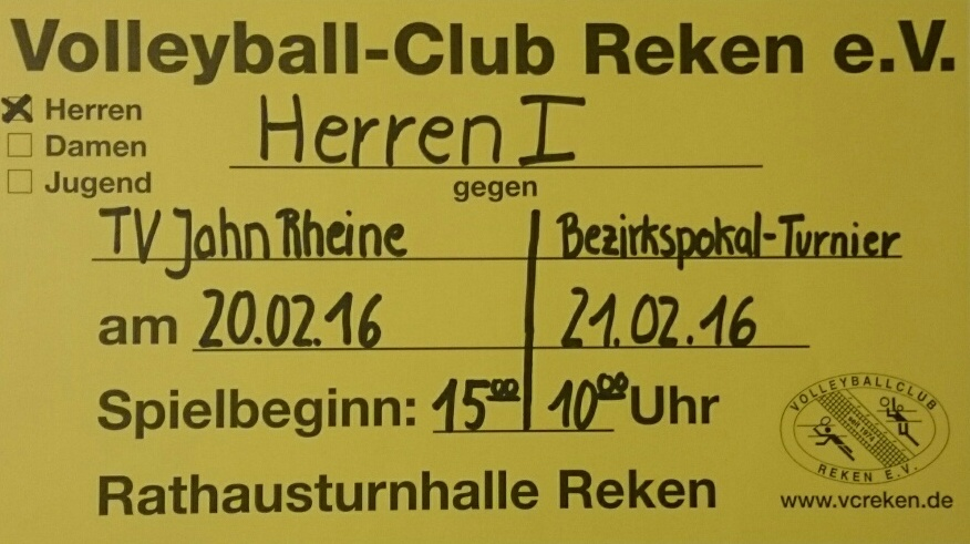 Heimsp+Bez-Pokal-2016