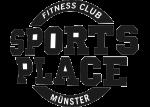 Logo-SP.png